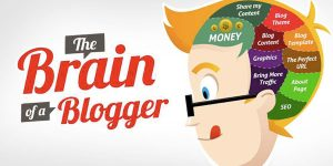 brain-of-a-blogger